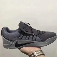 Nike Kobe Sneakers Sport Shoes