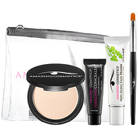 Amazing Concealer Flawless Face Kit - Amazing Cosmetics | Sephora