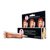 Boo-Boo Cover-Up - Medium Shade Concealer