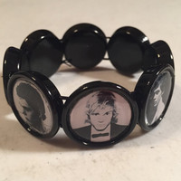 Evan Peters Bracelet