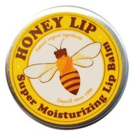 DAYCELL Lip Balm - Honey