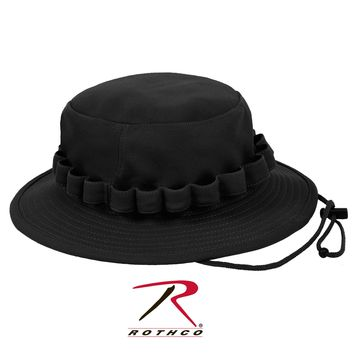 Coolweight Boonie Hat