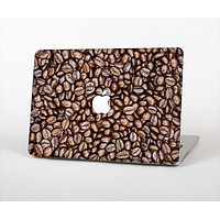 """The Coffee Beans Skin Set for the Apple MacBook Pro 13"""""""