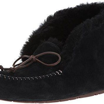 UGG Women's Alena Slipper UGG Australia Womens