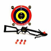 Barnett Crossbows Bandit Toy Crossbow (Outdoors / Crossbows and other Archery Equipment)