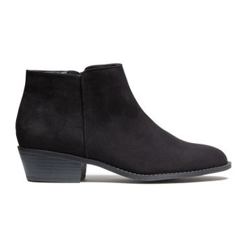 H&M Boots $34.99