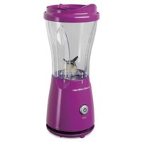 Hamilton Beach 51106 51106- Single Serve Blender