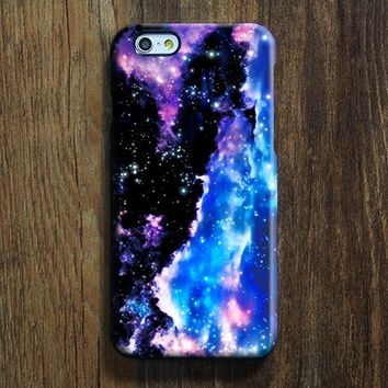 Nebula Insterstellar iPhone XR case iPhone XS Max plus case Outer Space iPhone 8 5C  4 Case Samsung Galaxy  S3 Note 2 Note 3 Case 000