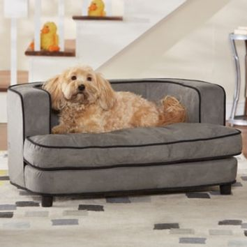 Pet Sofas & Furniture - Shop The Best Deals for Oct 2017 - Overstock.com