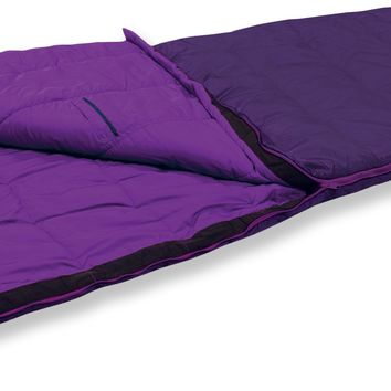 Eureka Silver Canyon 30 Sleeping Bag
