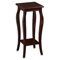 Bombay® Summerville Plant Stand