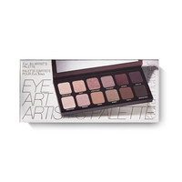 12 Colors Eye Art Aritist's Palette Eye Shadow [9198556420]