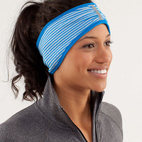 brisk run headband | women's scarves, mitts and toques | lululemon athletica