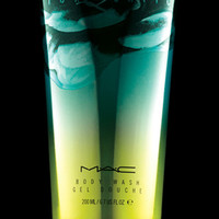 M·A·C Cosmetics | Products > Fragrance > Turquatic Body Wash