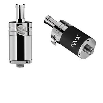 Yocan NYX Vaporizer Attachment
