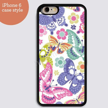 iphone 6 cover,art iphone 6 plus,colorful Butterfly IPhone 4,4s case,color IPhone 5s,vivid IPhone 5c,IPhone 5 case