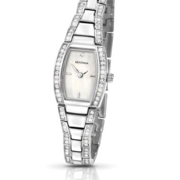Sekonda Ladies Watch - SK4886