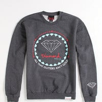 Diamond at PacSun.com