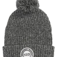herschel supply co beanie | Nordstrom