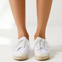 Jess Espadrille Sneaker | Urban Outfitters