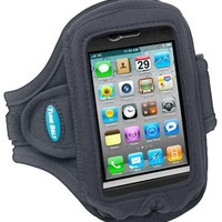 Tune Belt Sport Armband for Otterbox iPhone 4 / 4S Defender Series Case & iPhone 3G / 3GS Defender Series Case