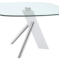 Casabianca Furniture Urban Dining Table