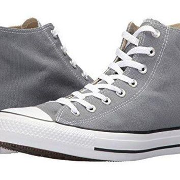 CREYON Converse Chuck Taylor All Star Seasonal High Top Fashion Shoe  Converse shoes 35679be3d7