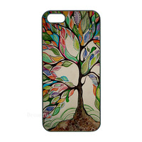 Love tree,iphone 5C case,iPhone 5S case,iPhone 4 case,Iphone 5 case,Samsung s4 active,Samsung note3 case,Samsung S3 Case,Samsung S4 case