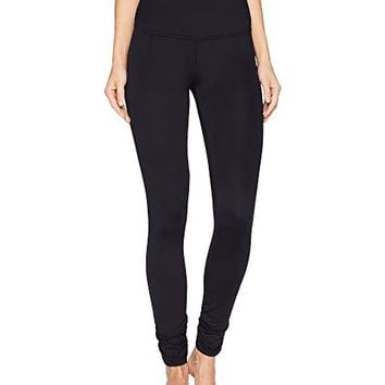 Free People Movement Gemini Leggings