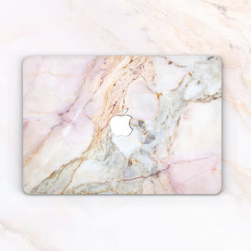 Macbook Pro Case marble design Macbook Air Case Mac book case Macbook 12 case Macbook Retina case Macbook a1708 case 12 inch macbook case