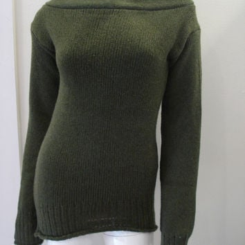 souchi lil audry sweater