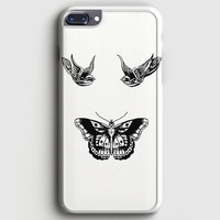 Harry Styles Shirt Styles 94 iPhone 7 Plus Case