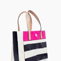 stripe elise - kate spade new york
