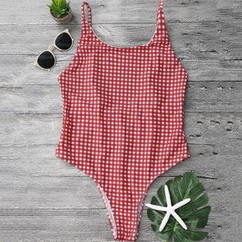 VONEYW7 fashionable hot spring small square triangle small chest to gather the swimsuit sexy body bikini