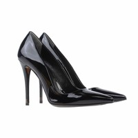 Fendi Single Sole Pump