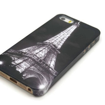 Paris iPhone 6 case Eifel iPhone 5S case France galaxy S6 edge case Paris galaxy S5 S4 iPhone 4S case Note 4 note 3 LG G3 G4 Sony case