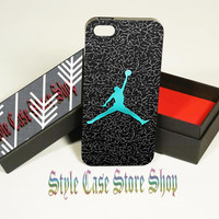 Air Jordan Logo , iP4,iP5,iP5S,iP5C,SamsungS3,S4,S3,S4mini,iPod4/5,HTC One/OneX,BBZ10/Q10.