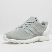 adidas Originals ZX Flux Jewel Women's | Size?