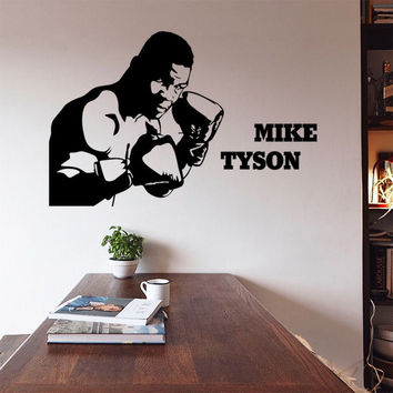 Wall Sticker Boy Bedroom Decoration Stickers [4923150724]