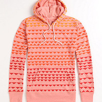 On The Byas Angle Hoodie at PacSun.com