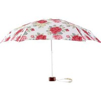 Cath Kidston - Royal Rose Tiny Umbrella