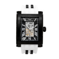 Aquaswiss Tanc Xg Automatic Men's Watches
