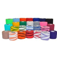 "Powerflex 2"" Stretch Athletic Tape"