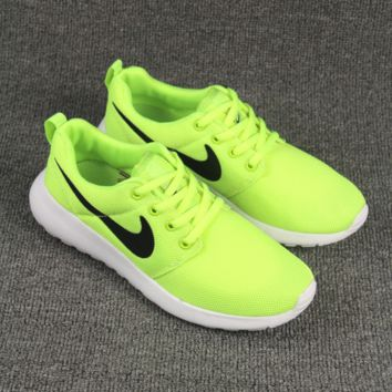 Cool Trendy Fashion Casual Sports Shoes