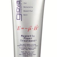 Giovanni Magnetic Power Treatment 5.1 oz