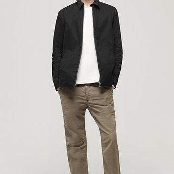 Rag & Bone - Maddox Jacket, Black