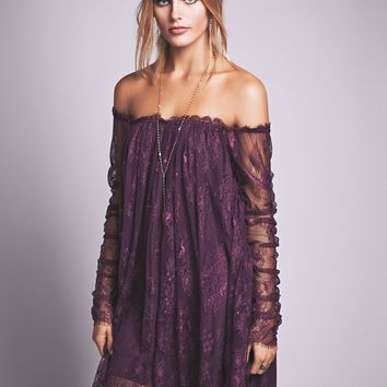 Free women brand dress new slash neck sexy mini dress batwing sleeve short boho dresses people lace cute vestidos party dress