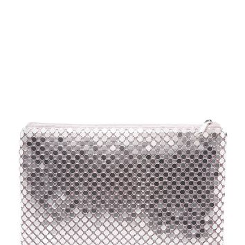 Small Chainmail Bag