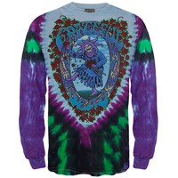 Grateful Dead - Seasons of the Dead Long Sleeve