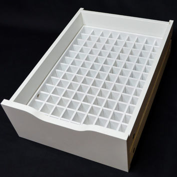 Best ikea drawers products on wanelo Makeup drawer organizer ikea